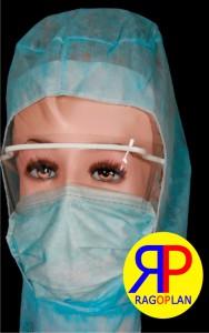 PSA-Augen_Visier_1