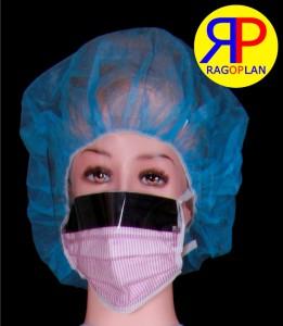PSA_Kopfbedeckung_A_1