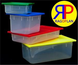 Transport- und Lagerungsboxen_1