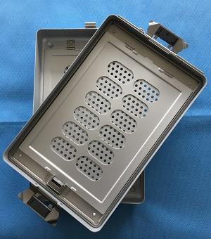 15071310-Sterilisationscontainer-klein