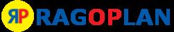 RAGOPLAN Network GmbH