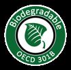Biologische Abbaubarkeit nach OECD