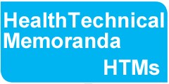 Health Technical Memorandum