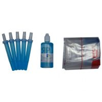 RAGOPLAN Distal Duck Kit