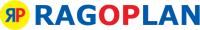 RAGOPLAN-Logo-10.2019