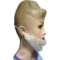 RAGOPLAN Bartschutz