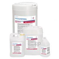 RAGOPLAN Chemie - Enzymatischer Reiniger