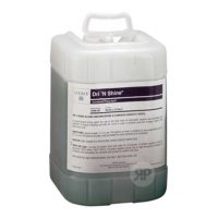RAGOPLAN Chemie - Trocknungshilfe
