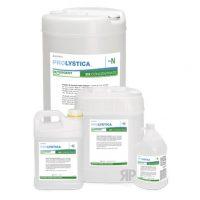 RAGOPLAN Chemie - pH-neutraler Reiniger