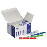 RAGOPLAN Ninhydrin-Proteinnachweis-Kit-2369AB