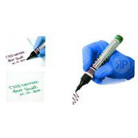 RAGOPLAN Prozessindikator-Stift