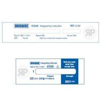 RAGOPLAN Typ 5 integrierende Indikatoren 3100AB 3101AB